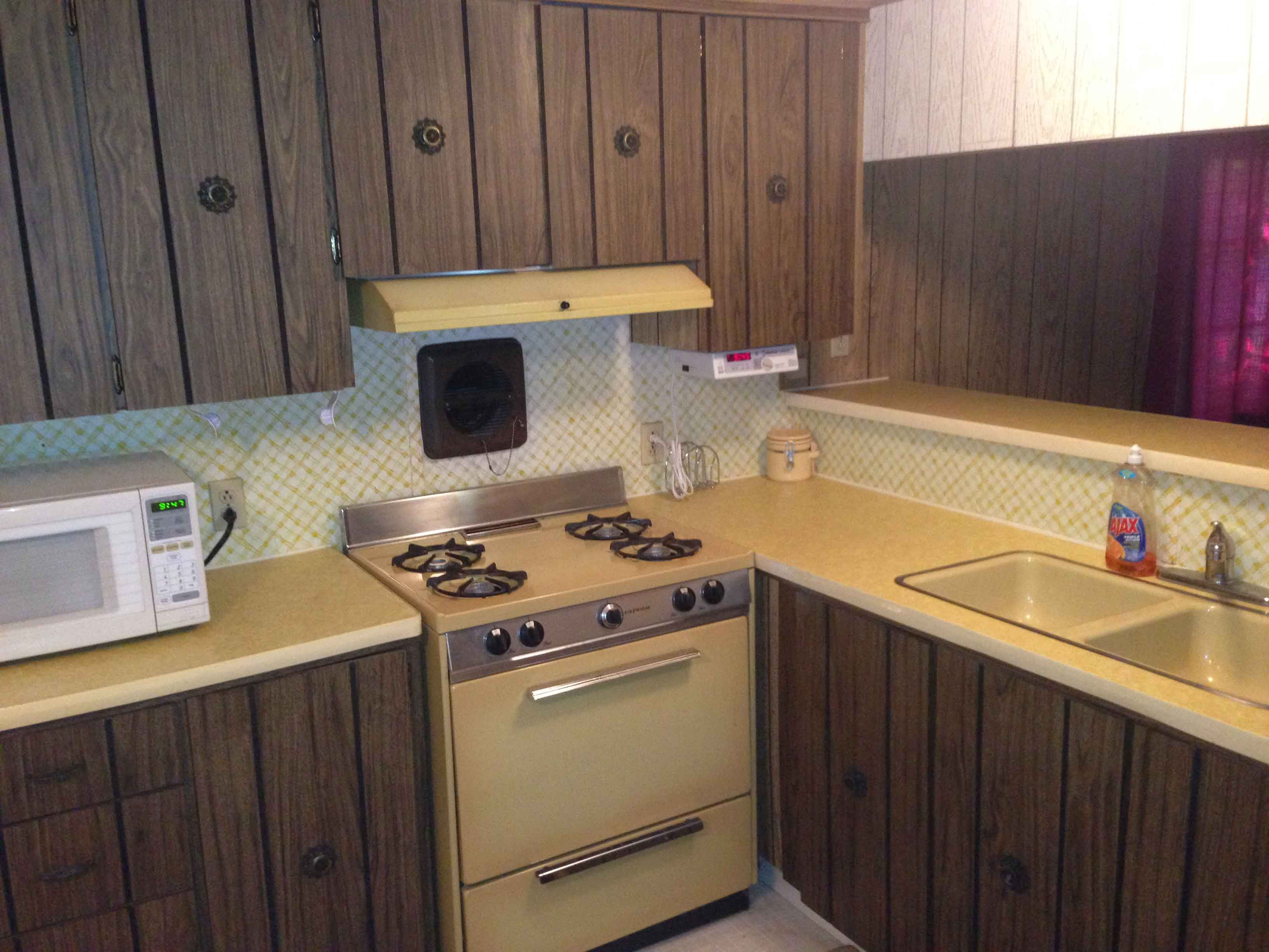 Lakwood mobile home court for Lakewood wood stove for sale
